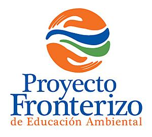 Logopfea vcolor