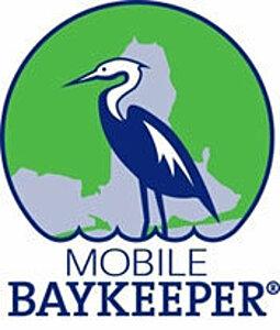 Mobile baykeeper logojpg 0414f232848b53ce