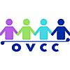 Ovcc+logo